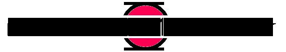 nmiss-commentator-logo